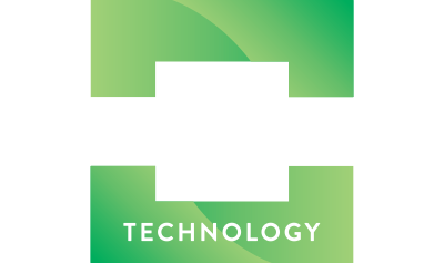 Olvondo Technology logo